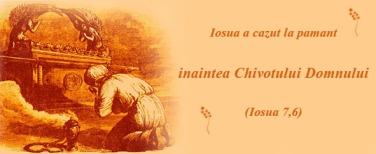 chivot